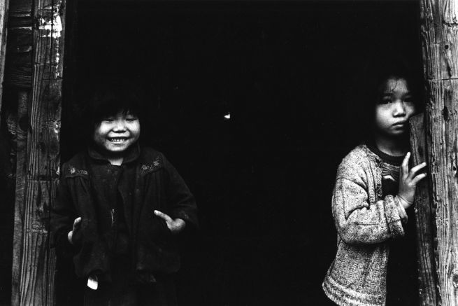 domon-ken-sorelline-orfane-rumie-1959