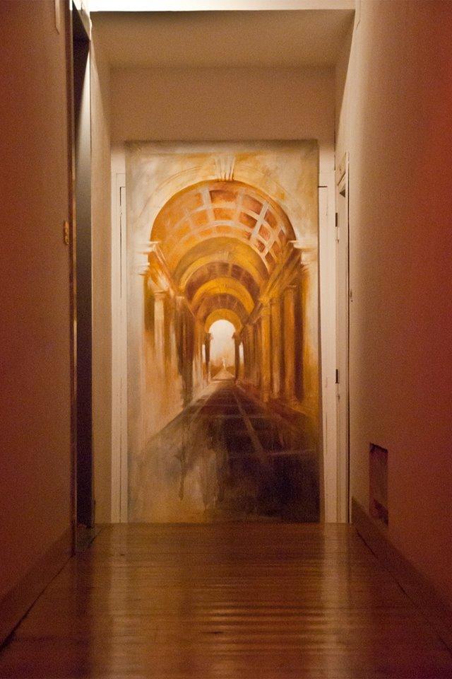 galleria-prospettica